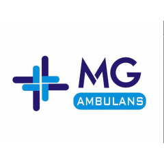 Mg Ambulans ve Sağlık Hizmetleri