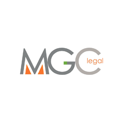 Mgc Danışmanlık A.Ş.
