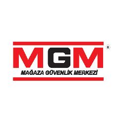 Mgm Mağaza Güvenlik Sistemleri San ve Tic Ltd Şti