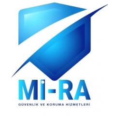 Mira Gözetim Danışmanlık Tem Org ve Sosyal Hiz Ltd Şti