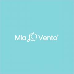 Mia La Vento San Tic Ltd Şti