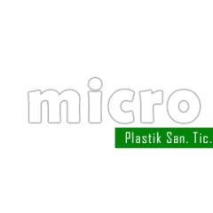 Micro Plastik San. ve Tic. Ltd. Şti.
