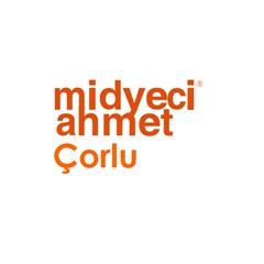 Midyeci Ahmet Çorlu