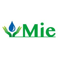 Mie Kozmetik ve İlaç Sanayi Tic Ltd Şti