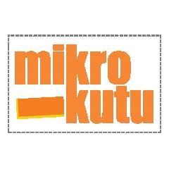 Mikro Kutu Ambalaj Ürünleri