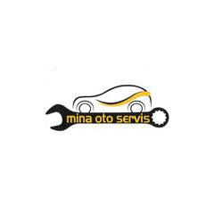 Mina Isı Sistemleri Otomotiv San Tic Ltd Şti