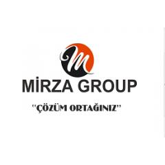 Mirza Sosyal Hizmetler Temizlik San ve Tic Ltd Şti