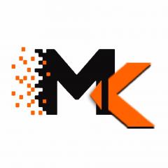 Mk Bilgisayar ve Yazılım Tic Ltd Şti