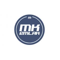 Mk Kılınç İnşaat Emlak San ve Tic Ltd Şti