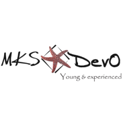 Mks Devo Kimya San. Tic. A.Ş.