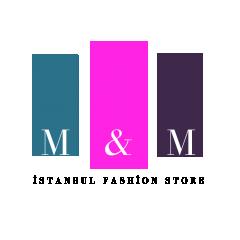 M&M İstanbul Fashion Store