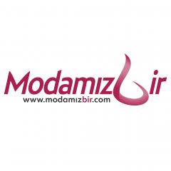 ModamızBir Tekstil San ve Tic Ltd Şti