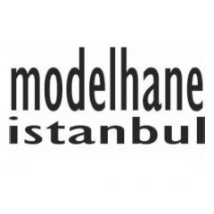 Modelhane İstanbul