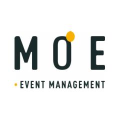 Moe Organizasyon Hizmetleri Danışmanlık San ve Tic Ltd Şti