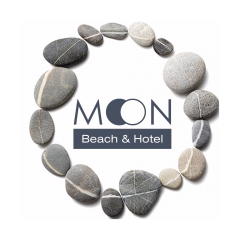 Moon Beach Hotel