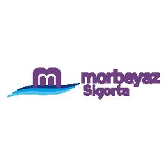 Mor-Beyaz Sigorta Aracılık Hizmetleri Ltd Şti
