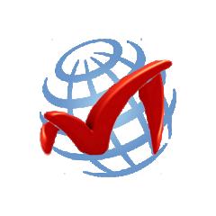 Most Uluslararası Belgelendirme San Tic Ltd Şti