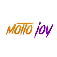 Mottojoy Bilişim Teknolojileri ve Turizm Tic A.Ş.