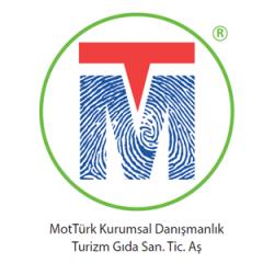 Mottürk Danışmanlık Turizm Gıda San ve Tic A.Ş.