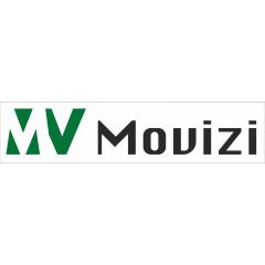 Movizi Bilişim Teknolojileri Tic San Ltd Şti