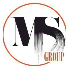 Ms Group Tekstil Tasarım İç ve Dış Tic Ltd Şti