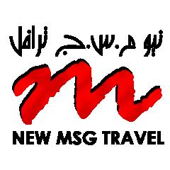 Msg Seyahat Turizm Ltd Sti
