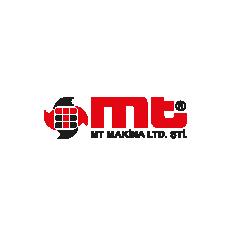 Mt Makina Geri Dönüşüm Sist. İth.İhr. San. ve Tic. Ltd. Şti.