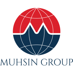 Muhsin Group Dış Ticaret Ltd Şti