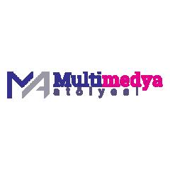 Multimedya Atölyesi Yazılım Tic Ltd Şti