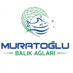 Muratoğlu Balık Ağı İmalatı San Tic Ltd Şti