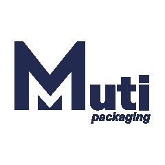 Muti Ambalaj Aksesuar San ve Tic Ltd Şti
