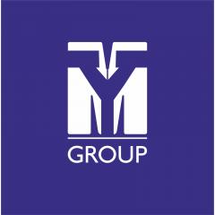My Group Yağ Filtre Otomobil Yedek Parça Tic Ltd Şti