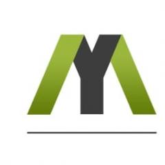My Services Bilişim Limited Şirketi