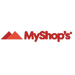 My Shops Gıda Dağıtım Pazarlama İth İhr San ve Tic Ltd Şti