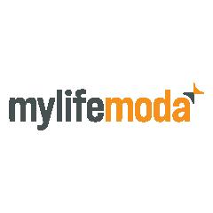 Mylife Moda