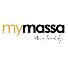 Mymassa Mobilya