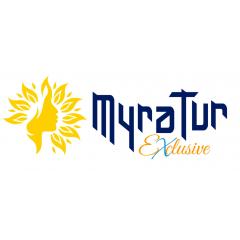 Myratur Turizm Seyahat Acenteliği San ve Tic Ltd Şti