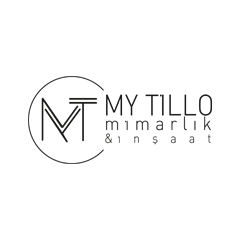 Mytillo Mimarlık