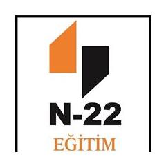 N-22 Eğitim Danışmanlığı & Koçluğu