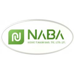 Naba Kesici Takım San Tic Ltd Şti