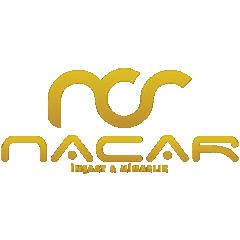 Nacar Mimarlık İnşaat Gıda San ve Tic Ltd Şti