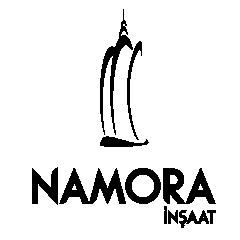 Namora İnşaat Tekstil San ve Tic Ltd Şti