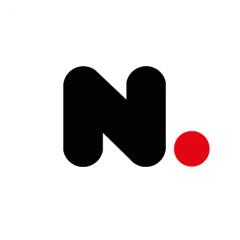 Narcade Teknoloji Ltd Şti
