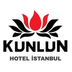 Nasa Turizm ve Dış Tic Ltd Şti