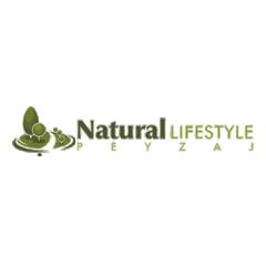 Natural Lifestyle Peyzaj San ve Tic Ltd Şti