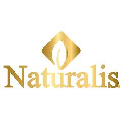 Naturalis Medikal Kozmetik San ve Tic Ltd Şti