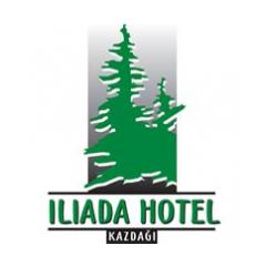 Nature Turizm Tic ve San Ltd Şti / İliada Hotel