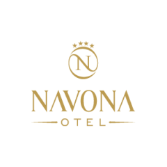Navona Otel