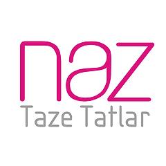 Naz İkram Hizmet Tic.Ltd.Şti.