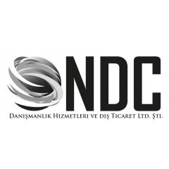 Ndc Danışmanlık Hizmetleri ve Dış Tic Ltd Şti